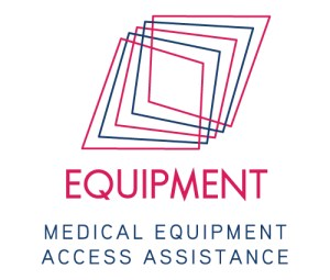 Equipment - Medical Equipment Access Assistance