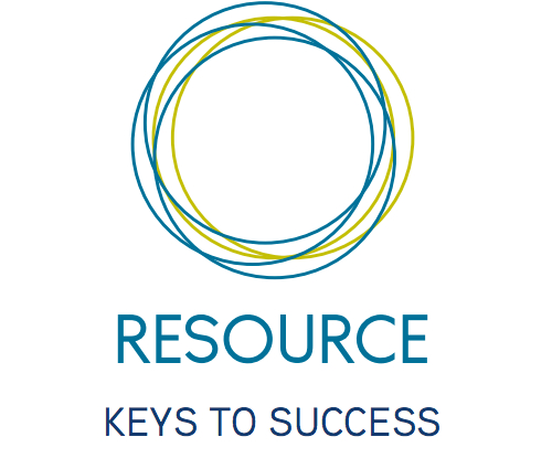 Resource - Keys to Success