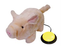 Animal Switch Toy